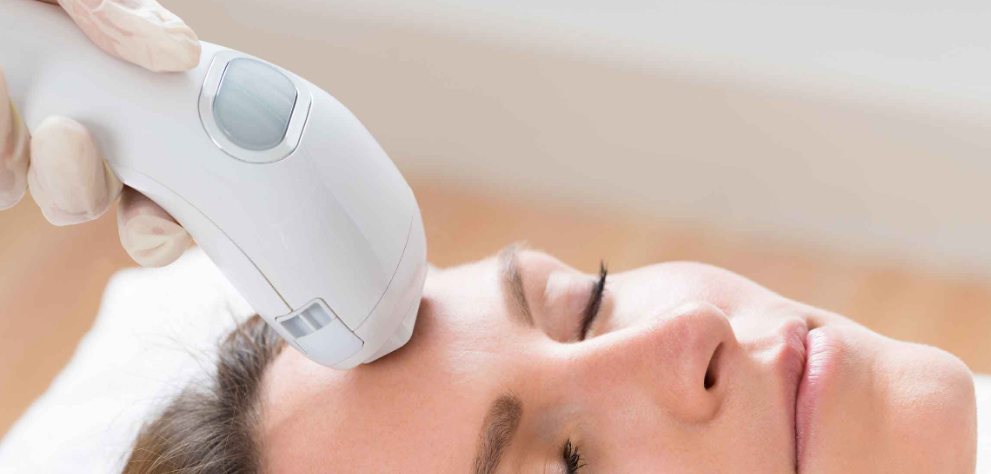 Are There Concerns With IPL Treatments?